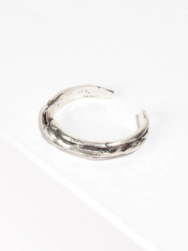 ROWENA ring
