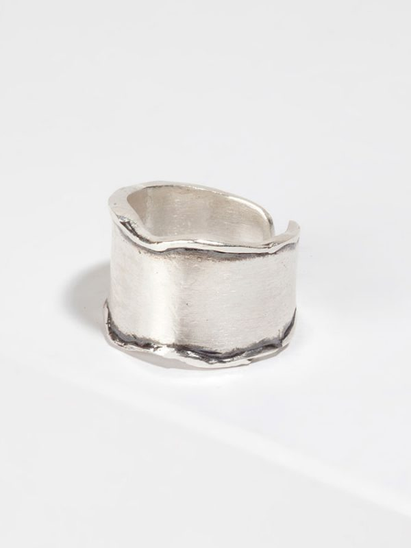 FEMI ring