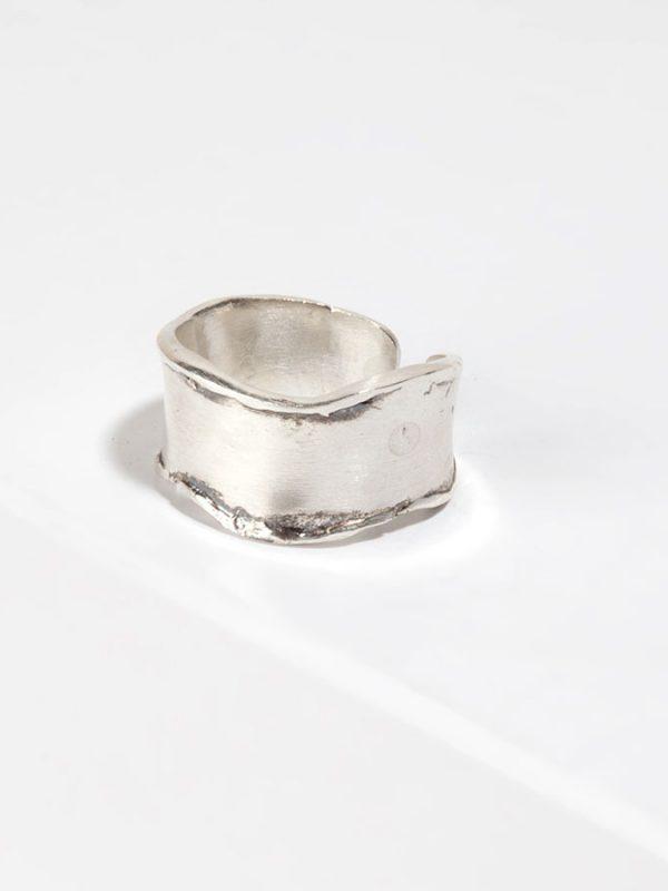 HERTA ring