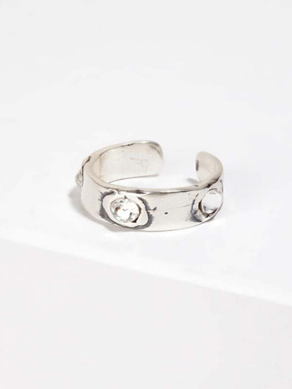 PAULINA ring
