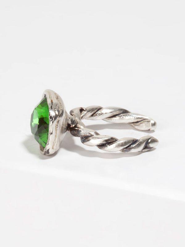 FEEDRA classic ring