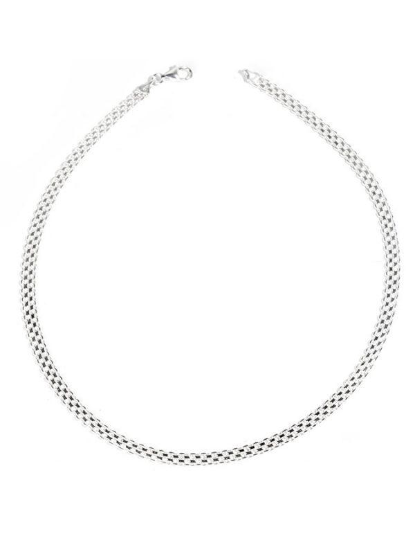 ROSA  chain