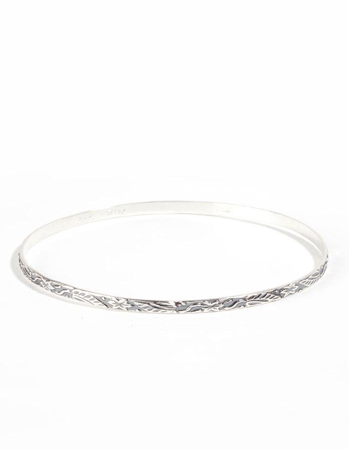 FELIX  bracelet