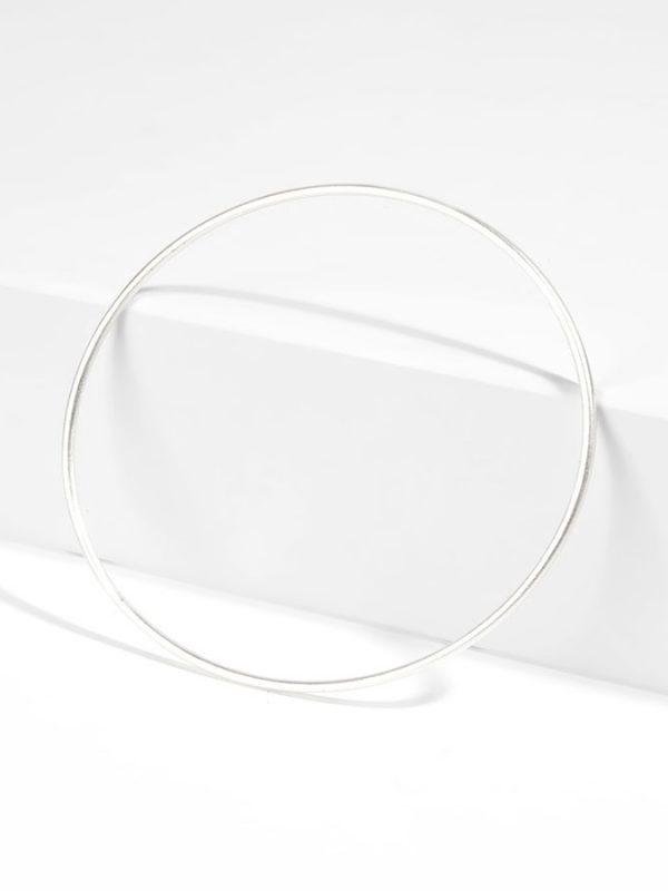 UNDINE  bracelet