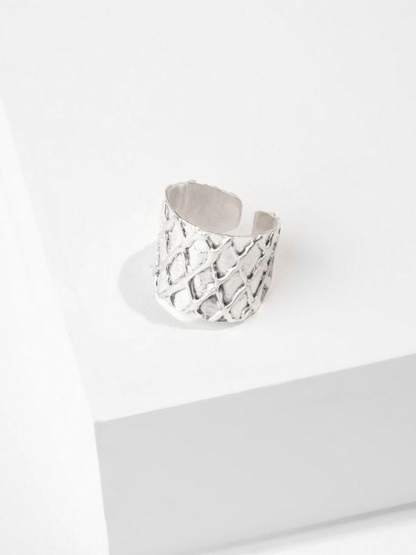 BALOS ring