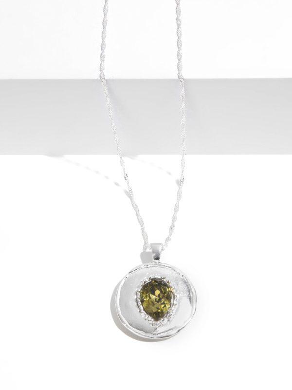 BYRON pendant