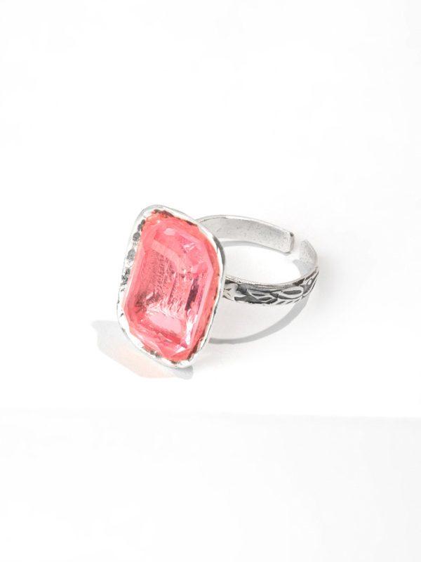FLAMENGO ring
