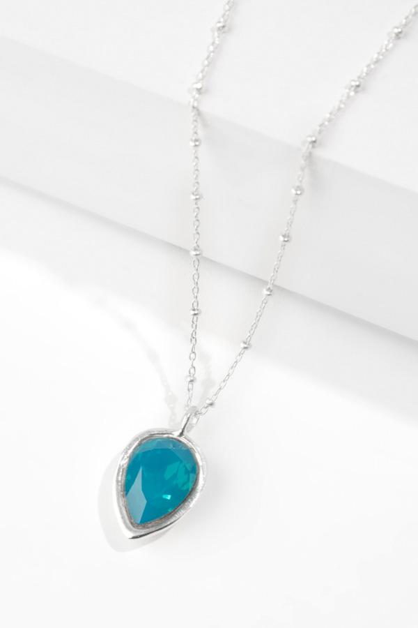 NAVAGIO pendant