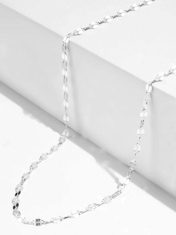 PUKA BAY chain