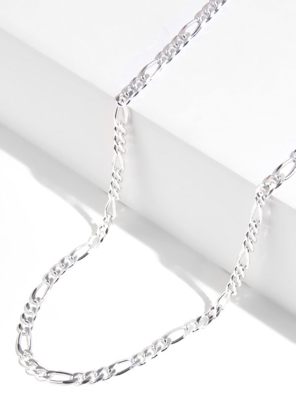 BONDI  chain